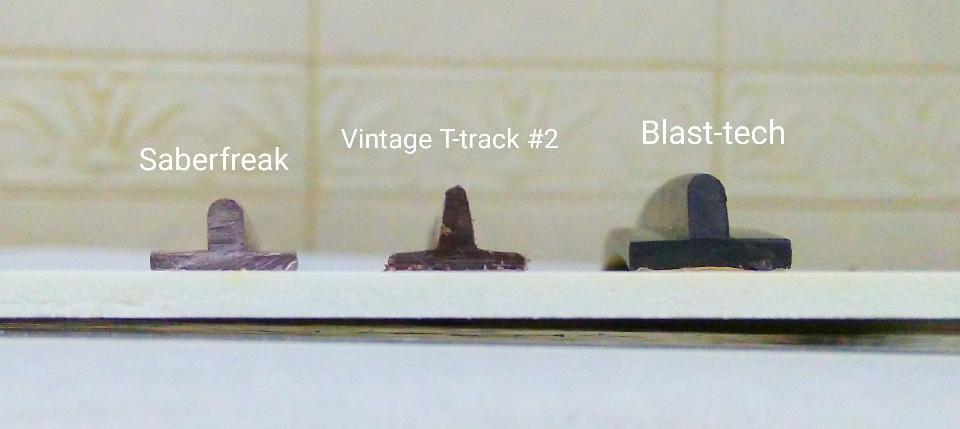 Vintage Brown T-tracks #2-02.jpg