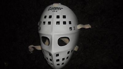 vintage-cooper-goalie-mask-model-hm6_1_732b3b56afc080c0c857e0ca20da35db.jpg