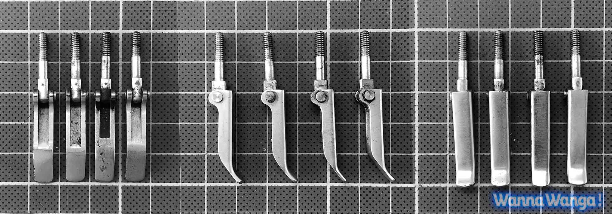 Vintage-Graflex-levers.jpg