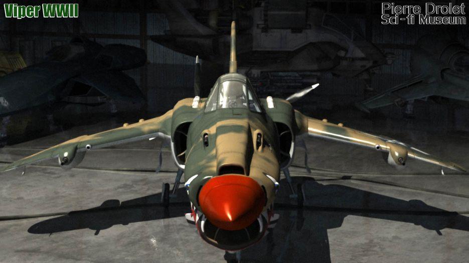 Viper_WWII_01.jpg