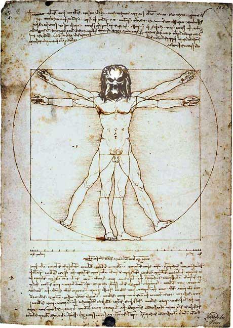 vitruvian1.jpg
