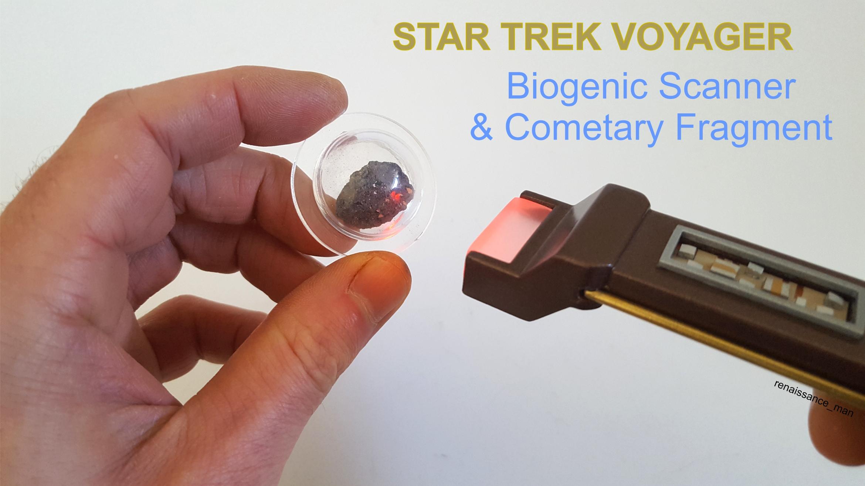 Voyager-biogenic-plus-cometary-fragment.jpg