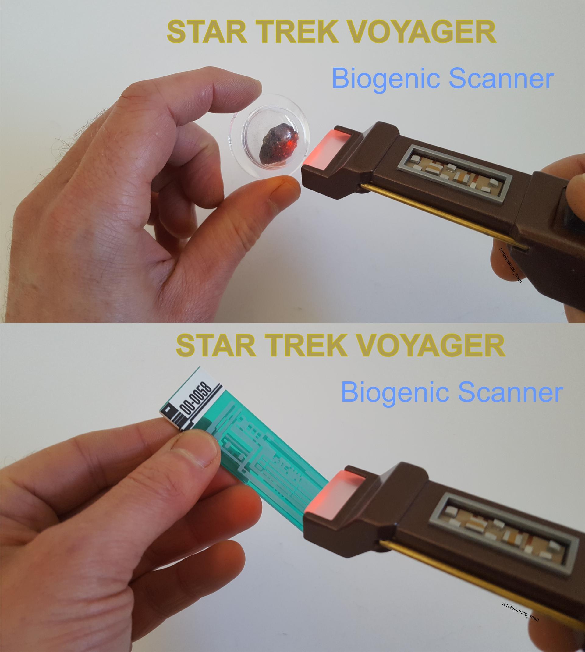Voyager-Biogenic-Scanner.jpg