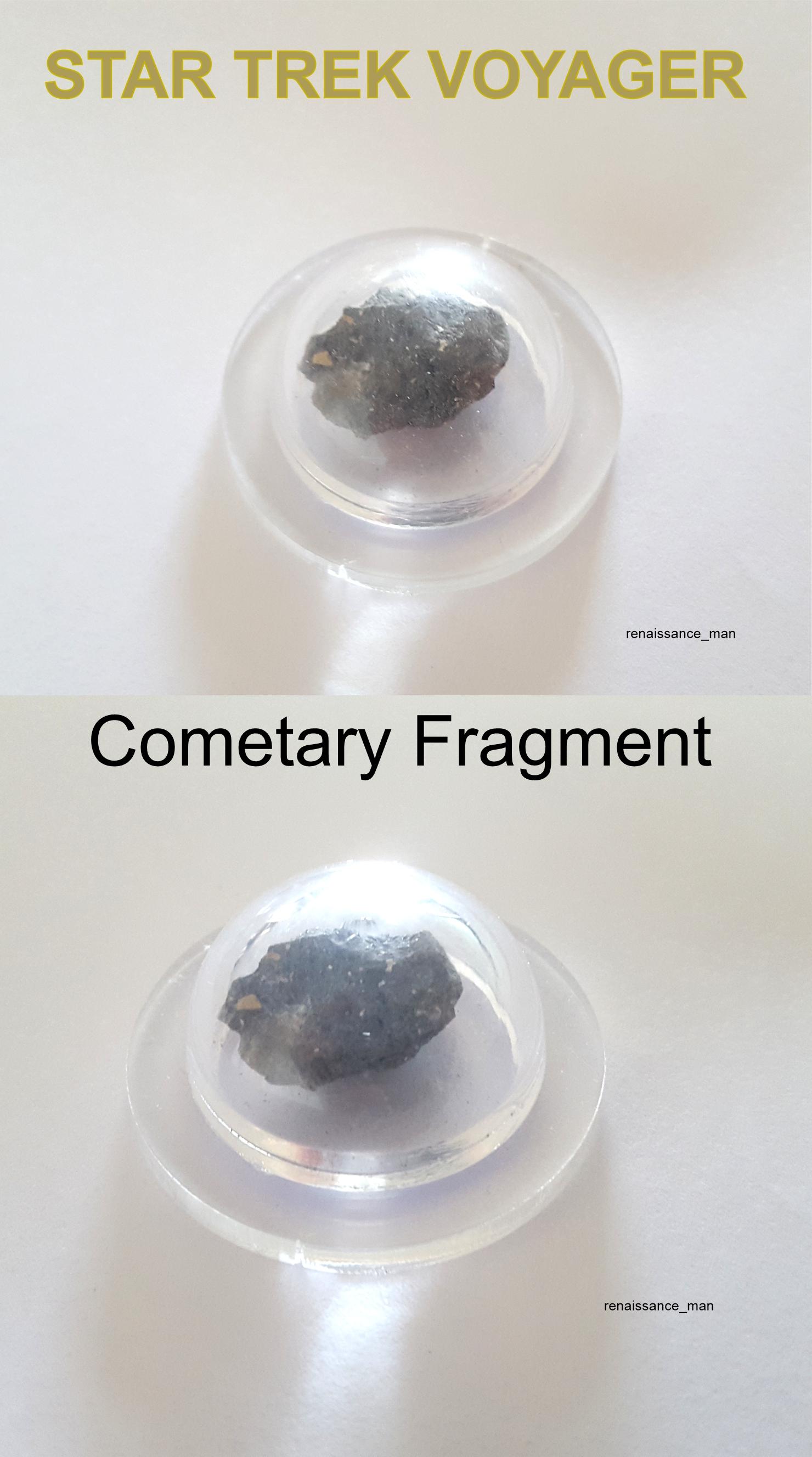 Voyager-Cometary-Fragement.jpg