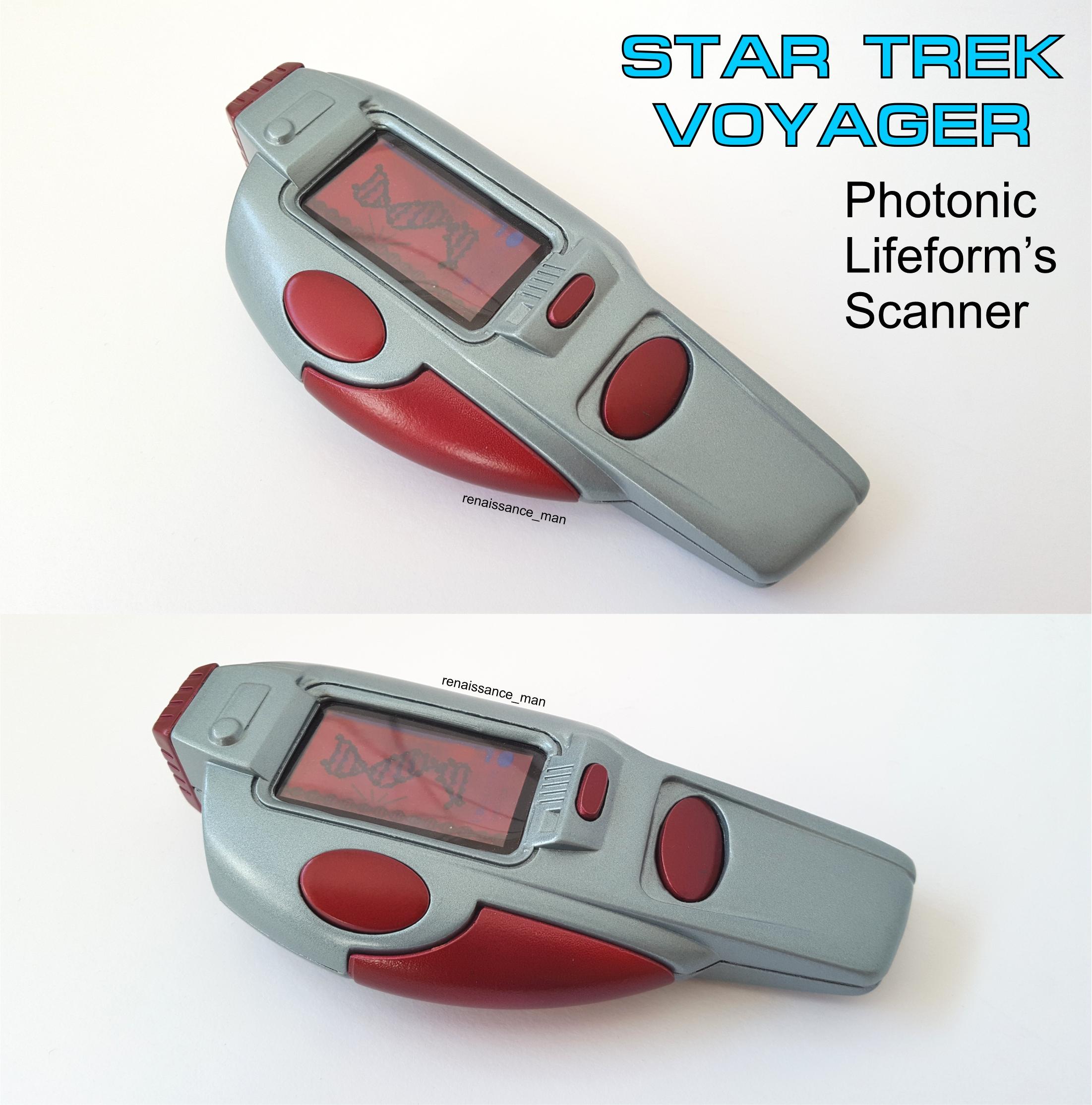 Voyager-Photonic-Scanner-1.jpg