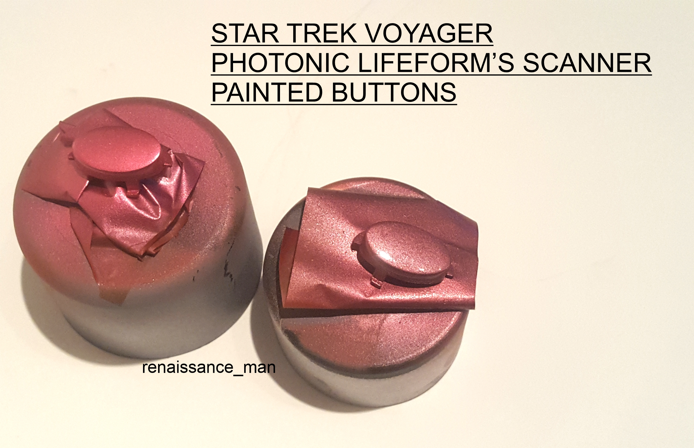 Voyager-Photonic-Scanner-buttons.jpg
