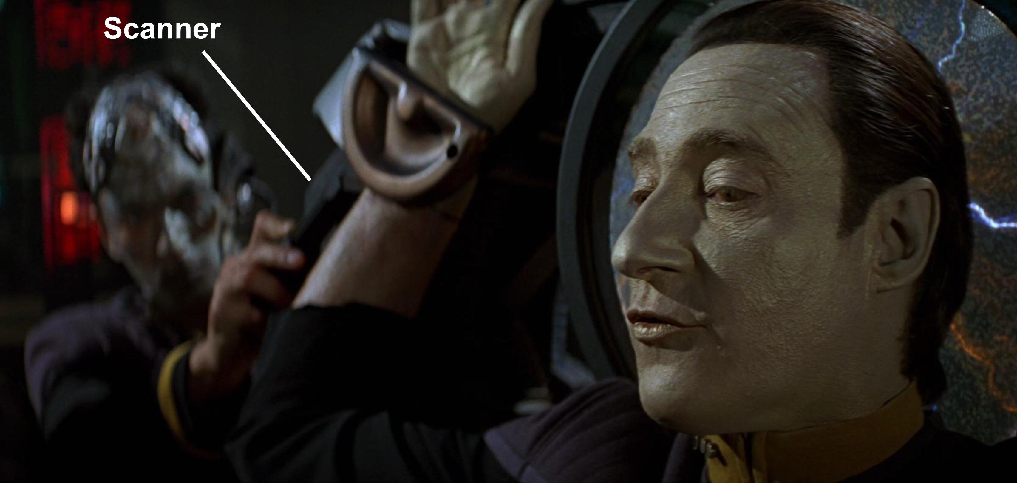 Voyager-Scanner.jpg