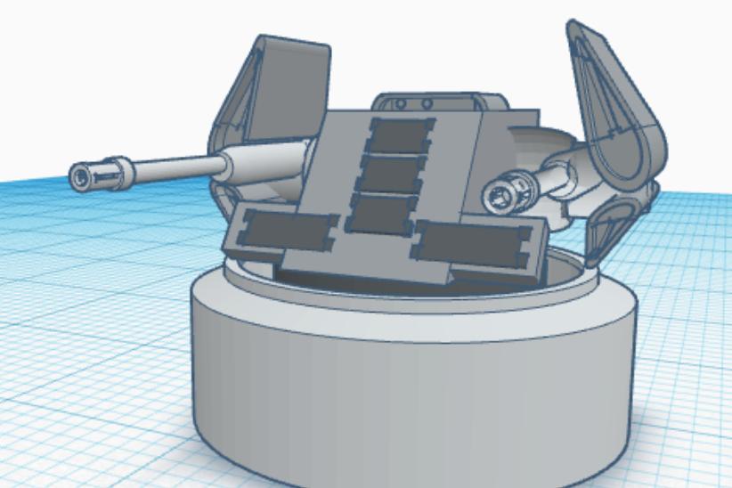 VSD_Point Guns CAD.PNG