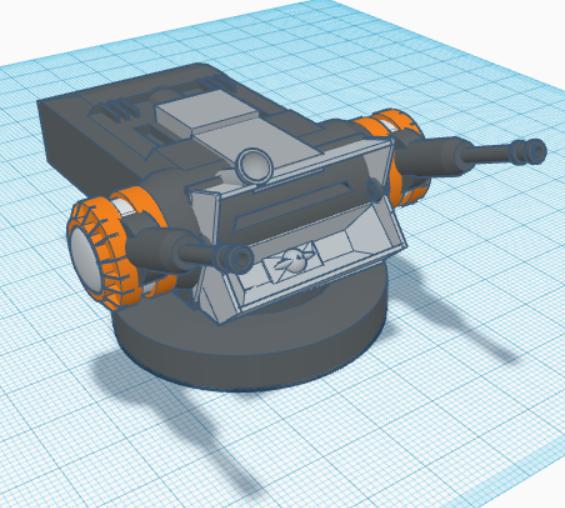 VSD_Primary Guns CAD.PNG