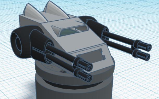 VSD_Secondary Guns CAD.PNG