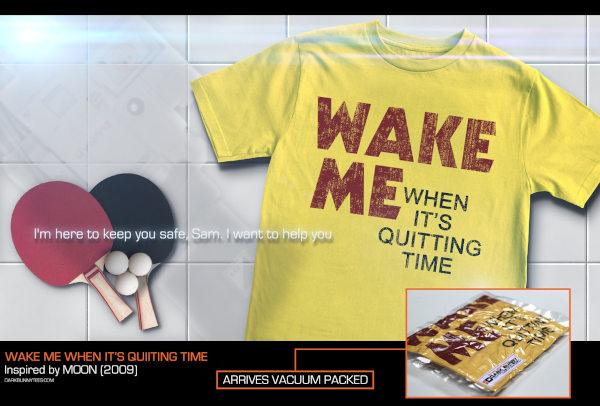 WAKE-ME-MOON-FINAL-sm.jpg