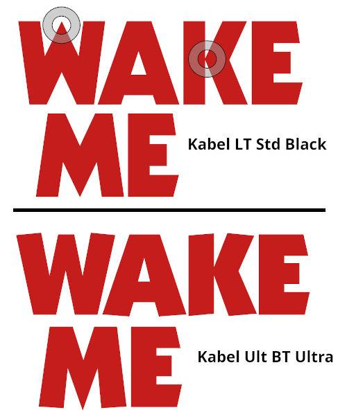 WakeMe-TShirt-Kabel.jpg