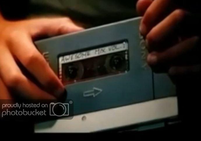 WalkmanMixCap1.jpg