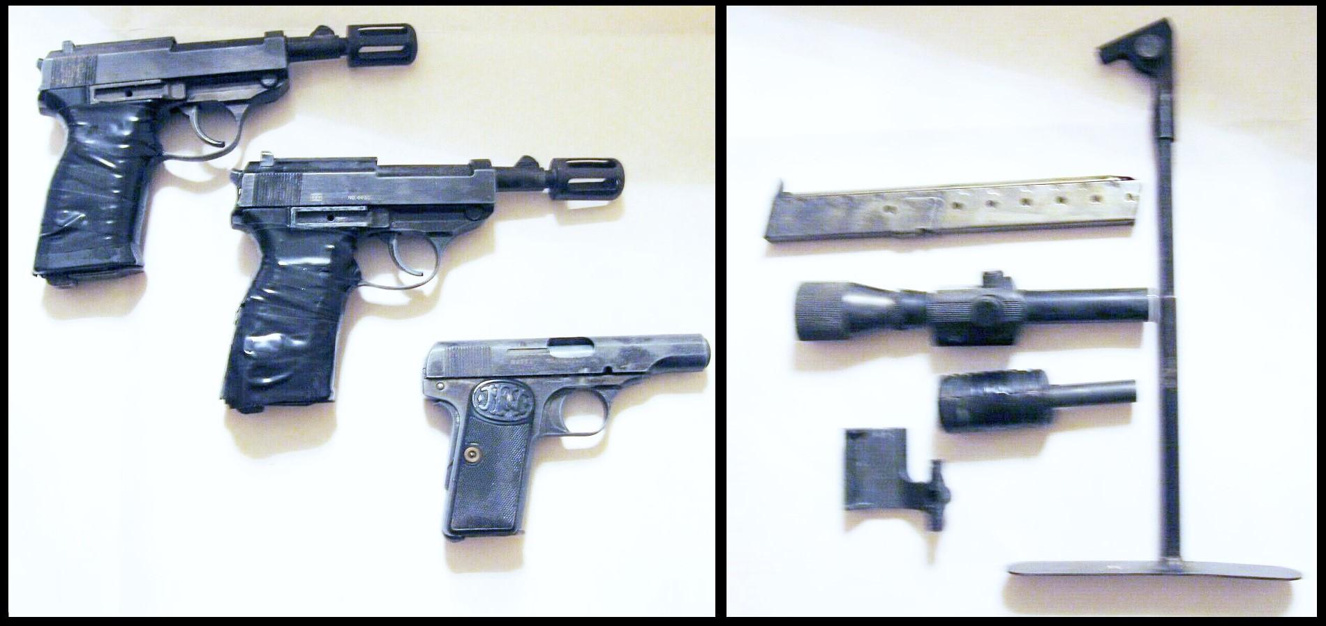 Walter's UNCLE Gun (1).jpg