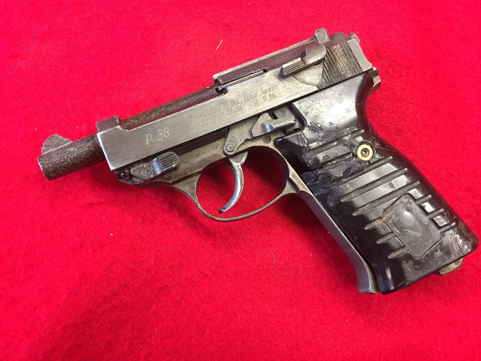 Walter's UNCLE Gun (10).jpg