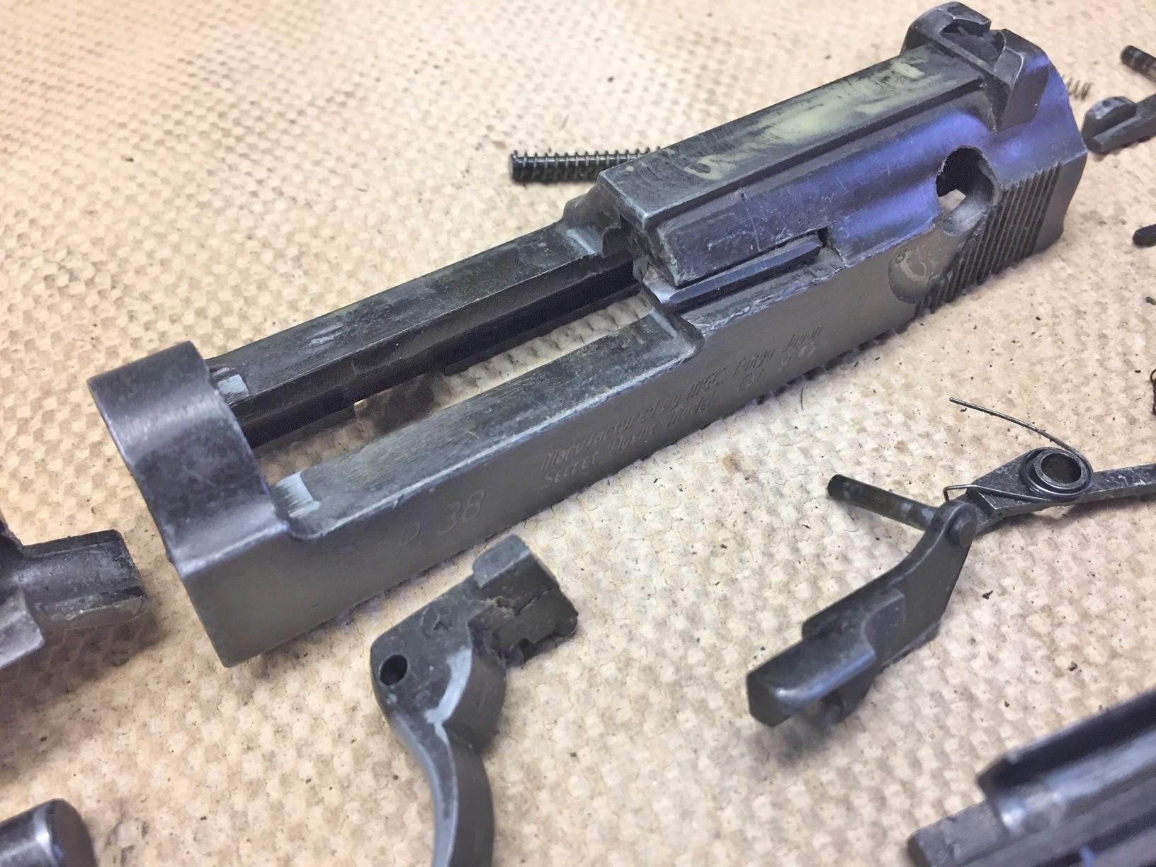 Walter's UNCLE Gun (17).jpg