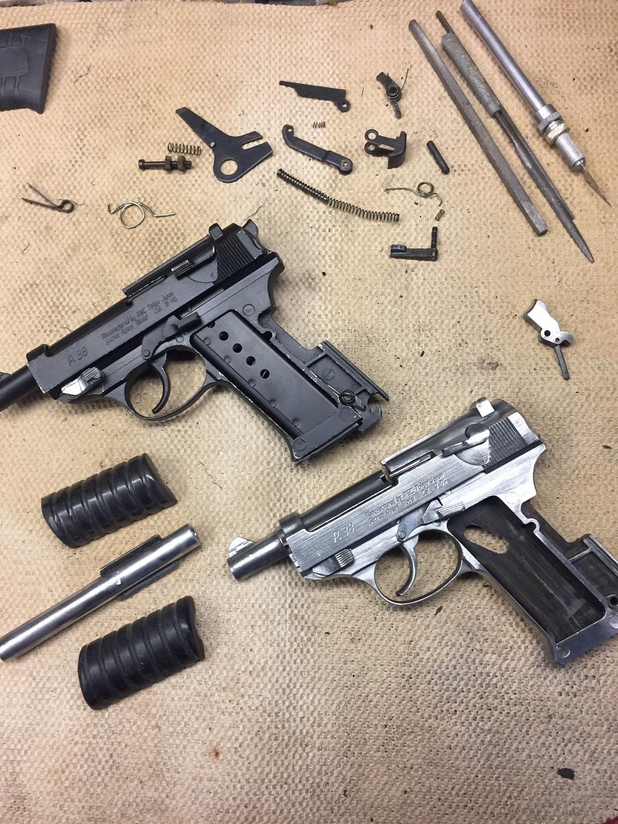 Walter's UNCLE Gun (21).jpg