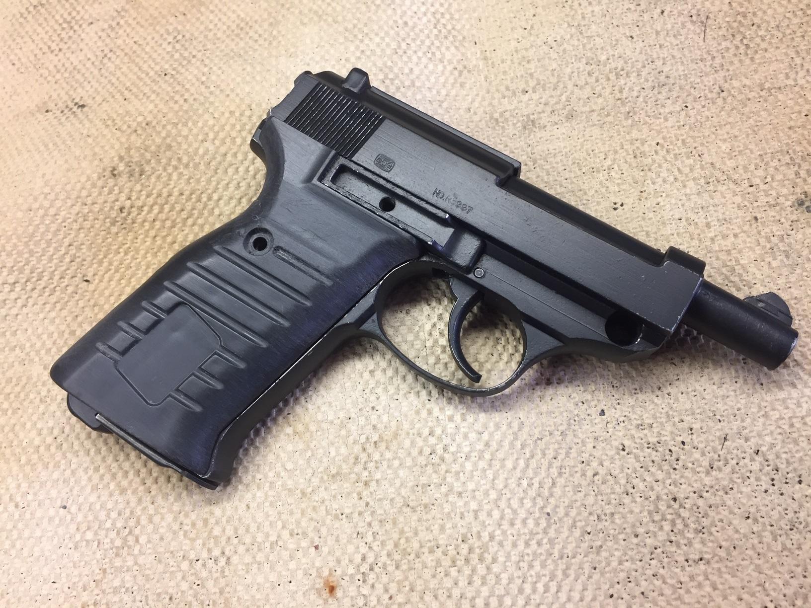 Walter's UNCLE Gun (26).jpg