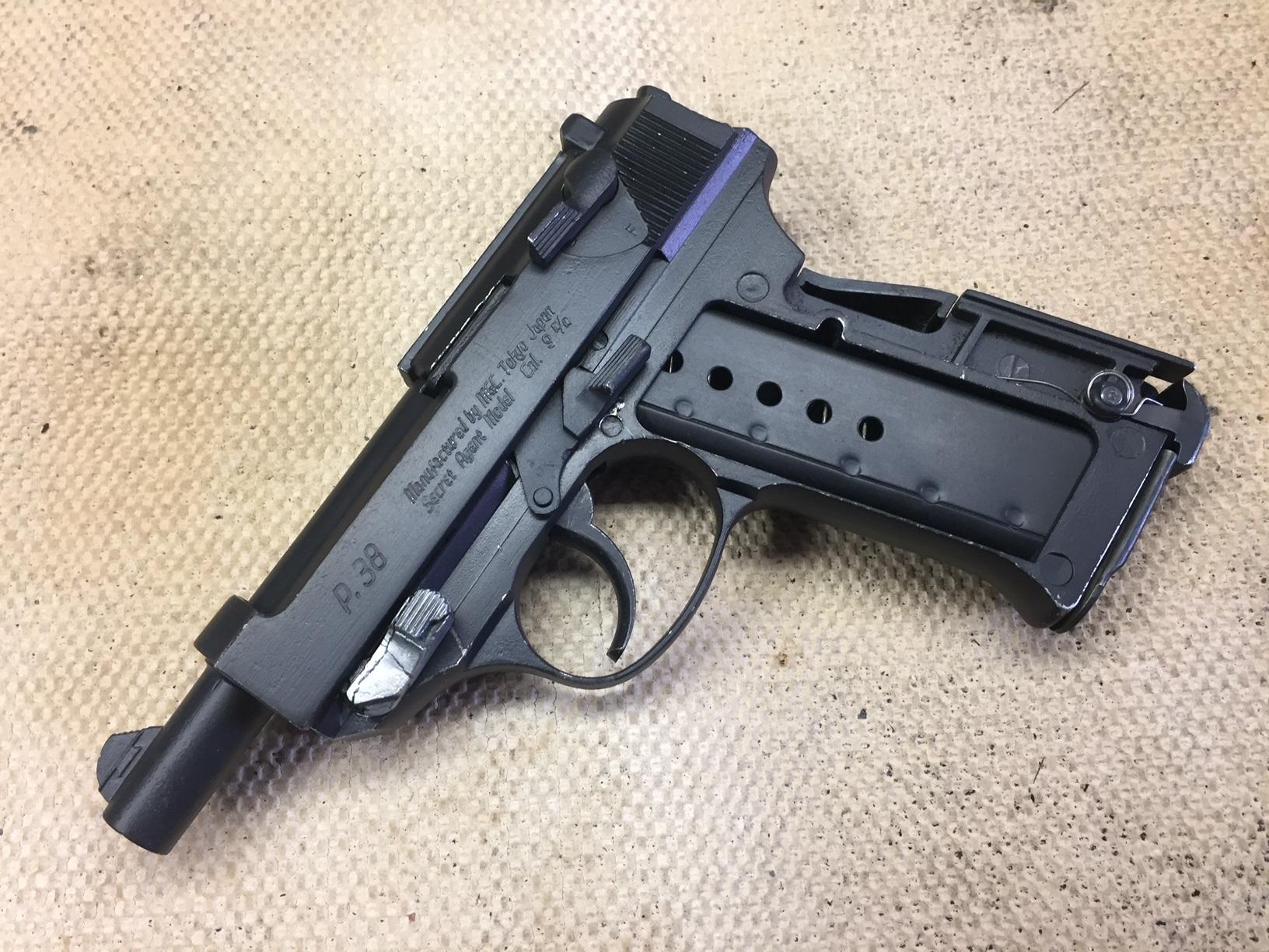 Walter's UNCLE Gun (27).jpg