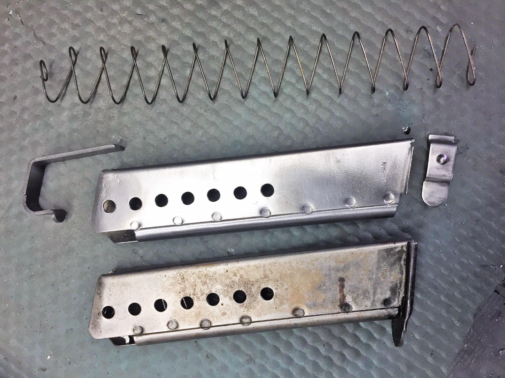 Walter's UNCLE Gun (28).jpg