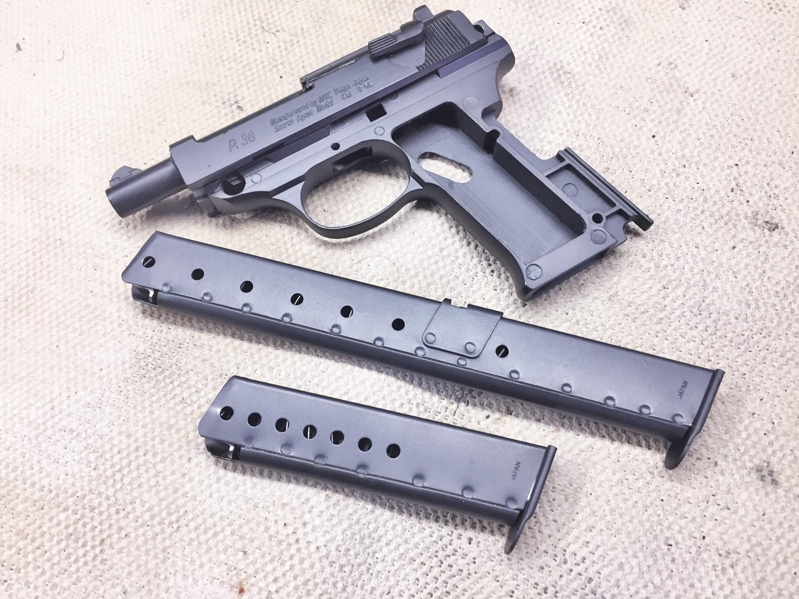 Walter's UNCLE Gun (30).jpg