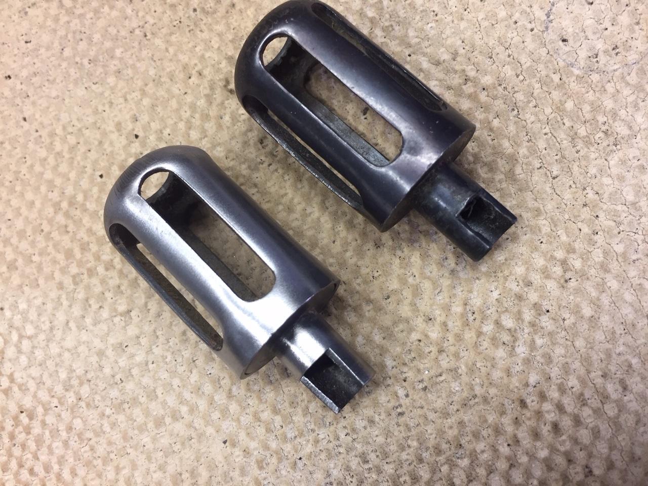 Walter's UNCLE Gun (37).jpg