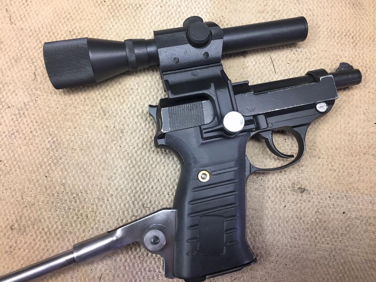 Walter's UNCLE Gun (49).jpg
