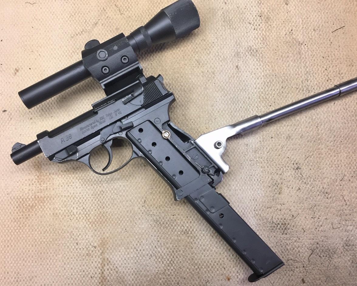 Walter's UNCLE Gun (51).jpg