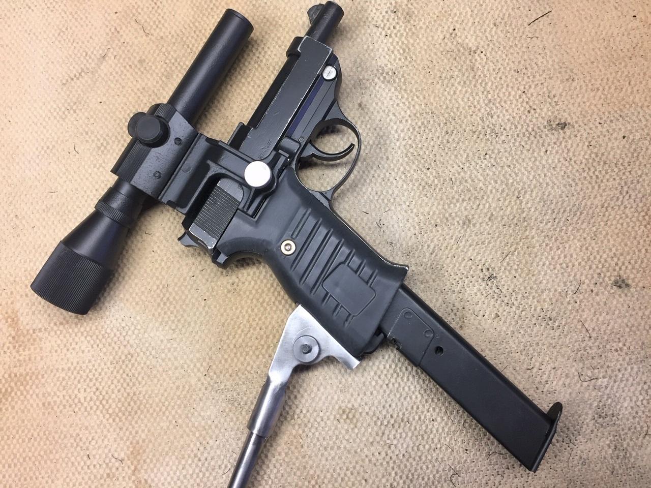 Walter's UNCLE Gun (52).jpg