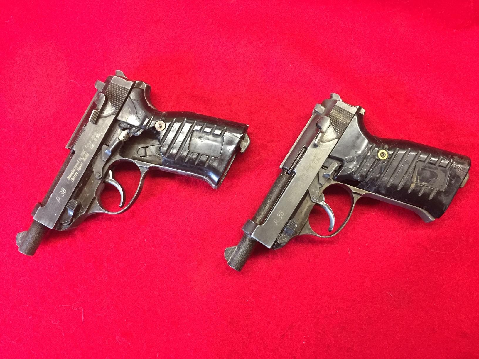 Walter's UNCLE Gun (7).jpg