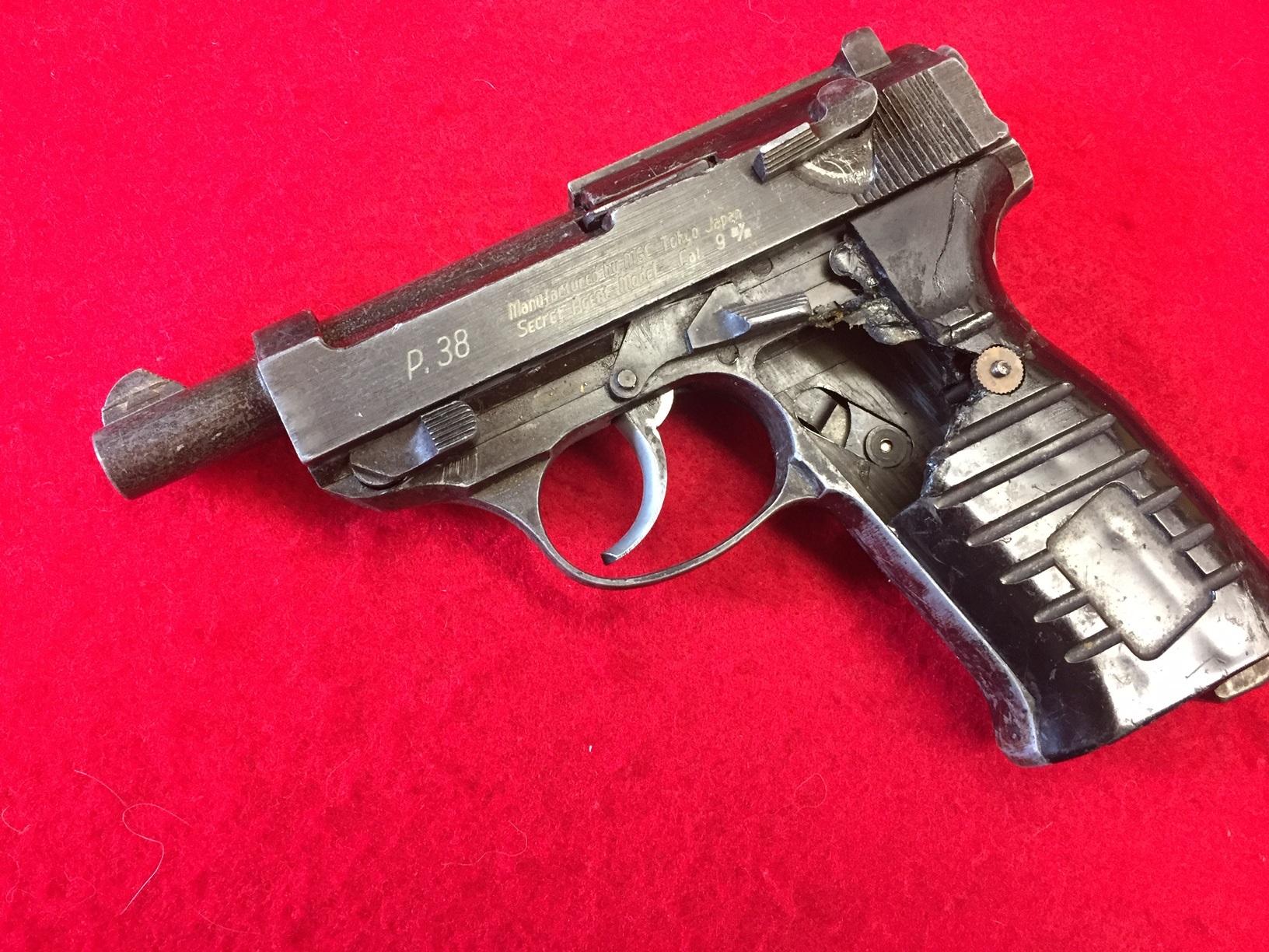 Walter's UNCLE Gun (8).jpg