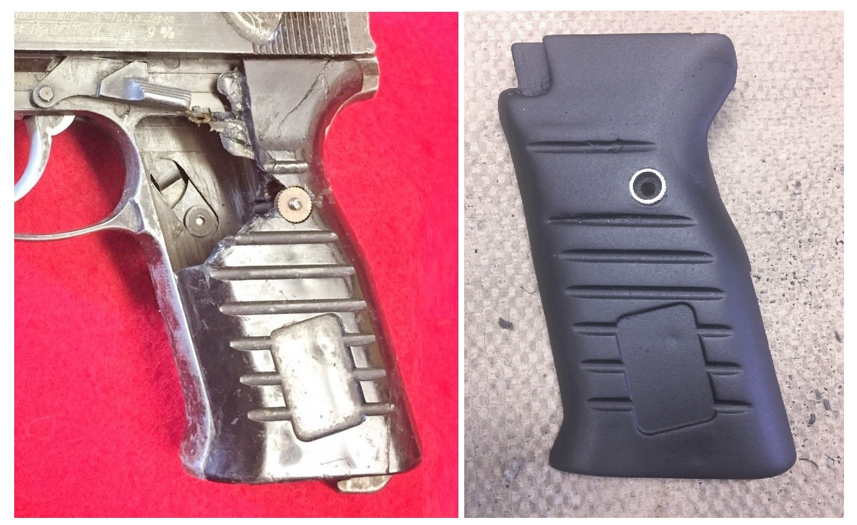 Walter's UNCLE Gun (94).jpg