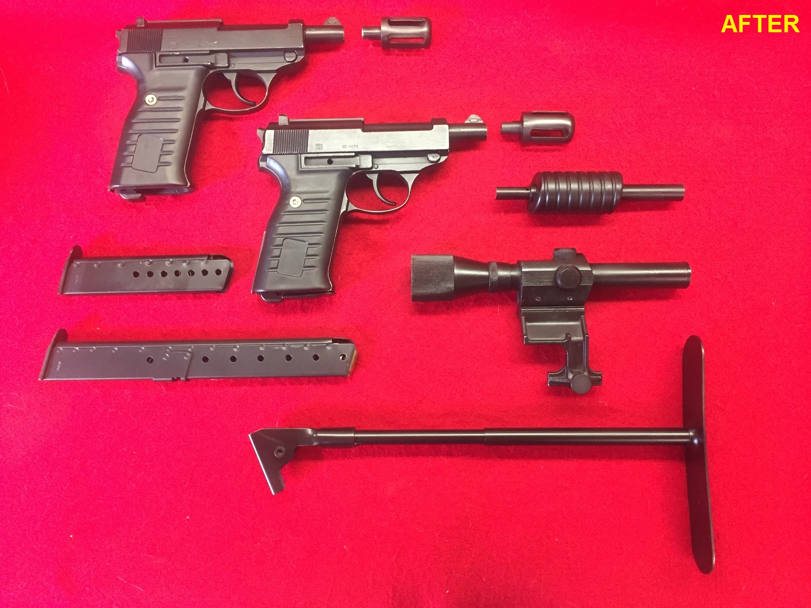Walter's UNCLE Guns (115).jpg