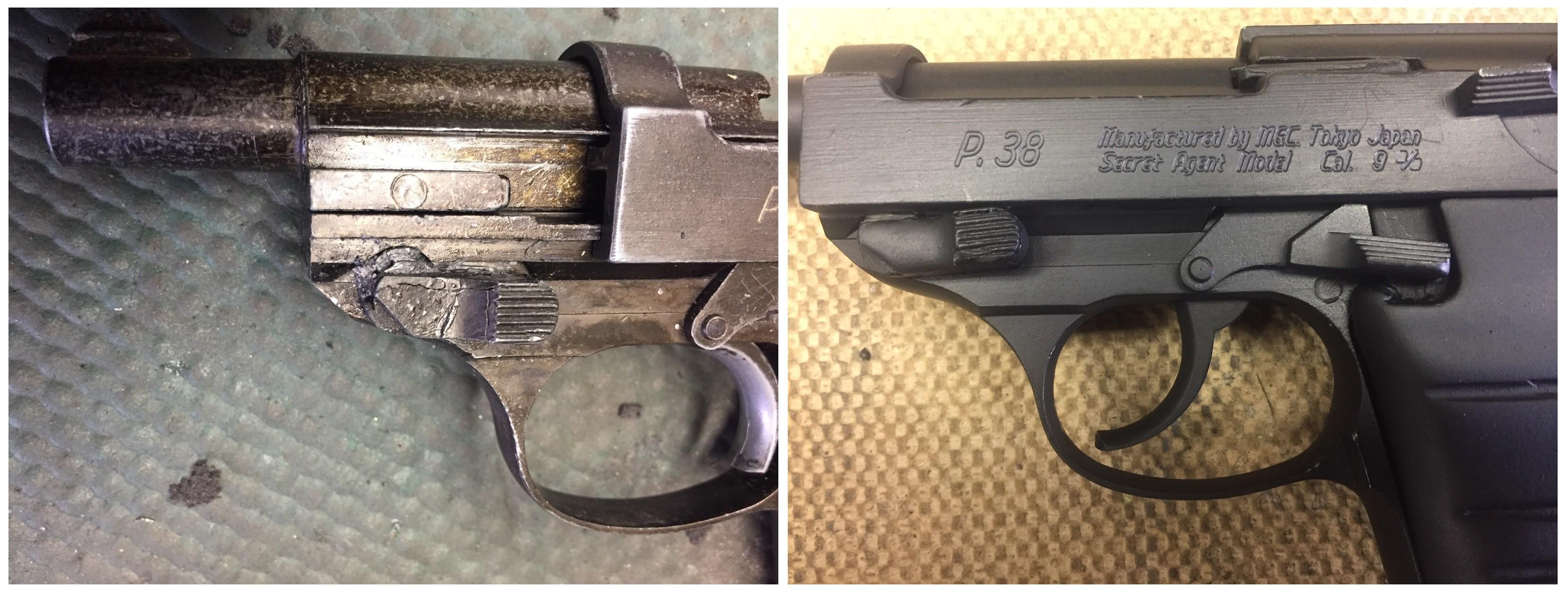 walter's uncle guns (98).jpg