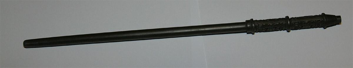 wand01.jpg