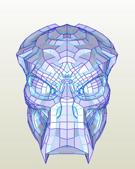 wang-ceremonial-predator-bio-mask.png
