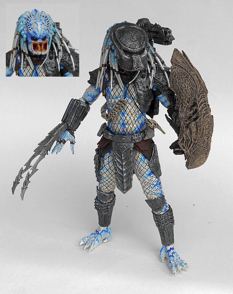 Warrior Predator 23.jpg