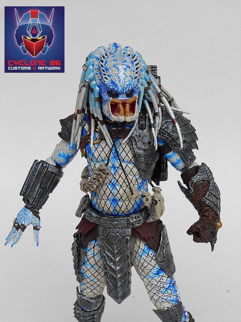 Warrior Predator 9.jpg