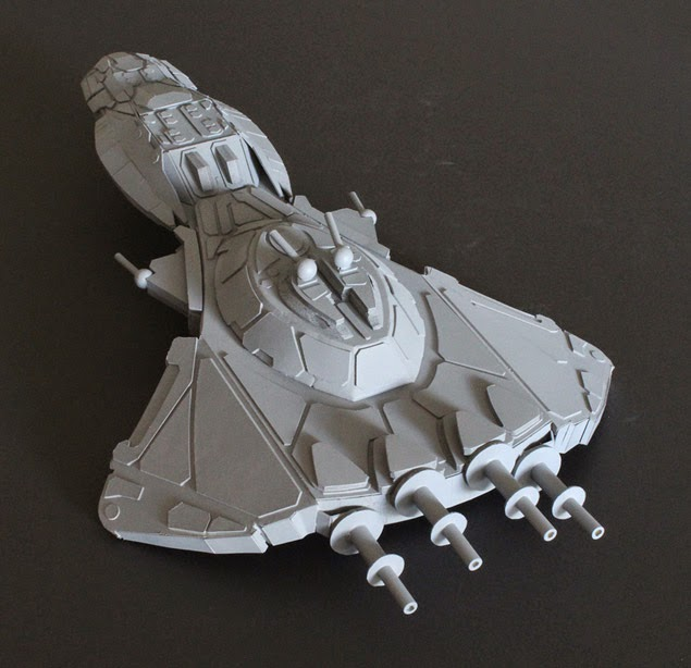warship_3.jpg