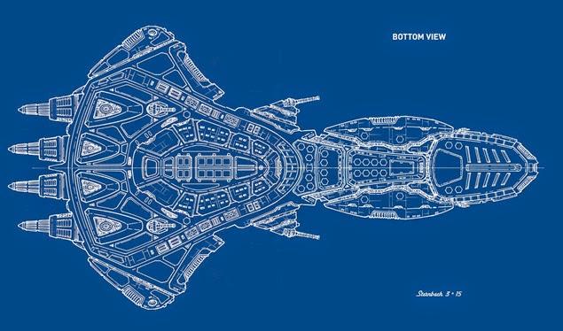 WarshipBottom-optimised.jpg