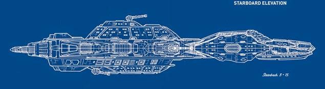 WarshipStarboard-optimised.jpg
