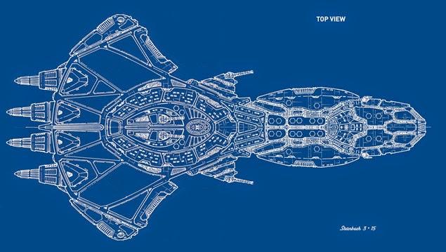 WarshipTop-optimised.jpg