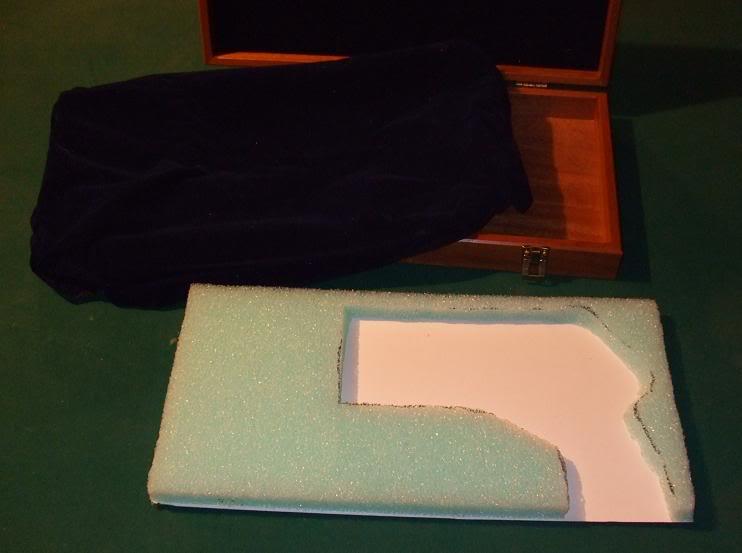 Washcase01JPEG.jpg