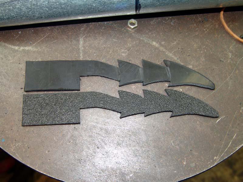Wblades1.jpg
