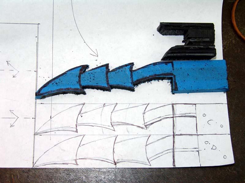Wblades6.jpg