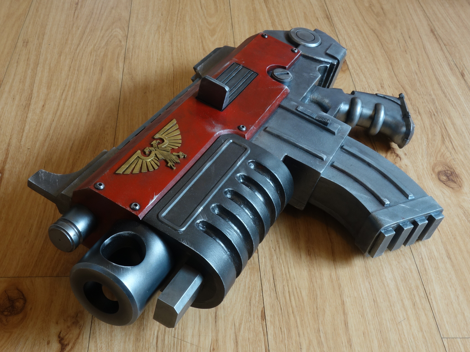 WH40K-Bolter (6).png