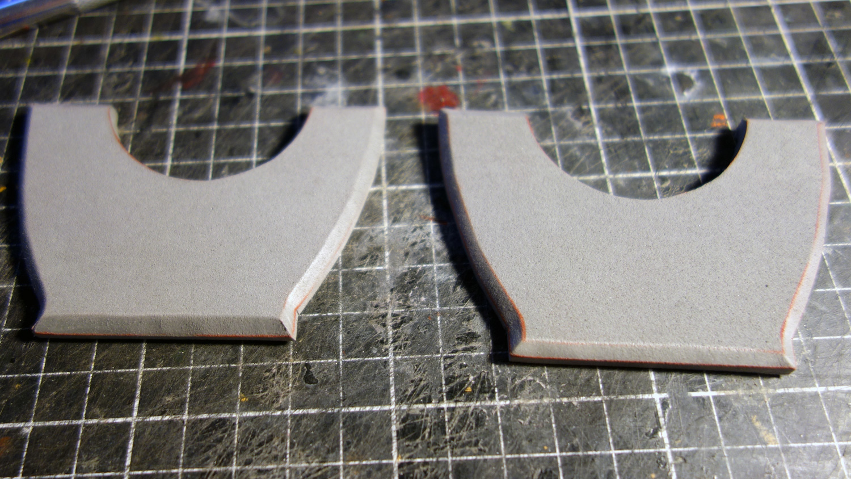 WH40K-Bolter-details (4).jpg