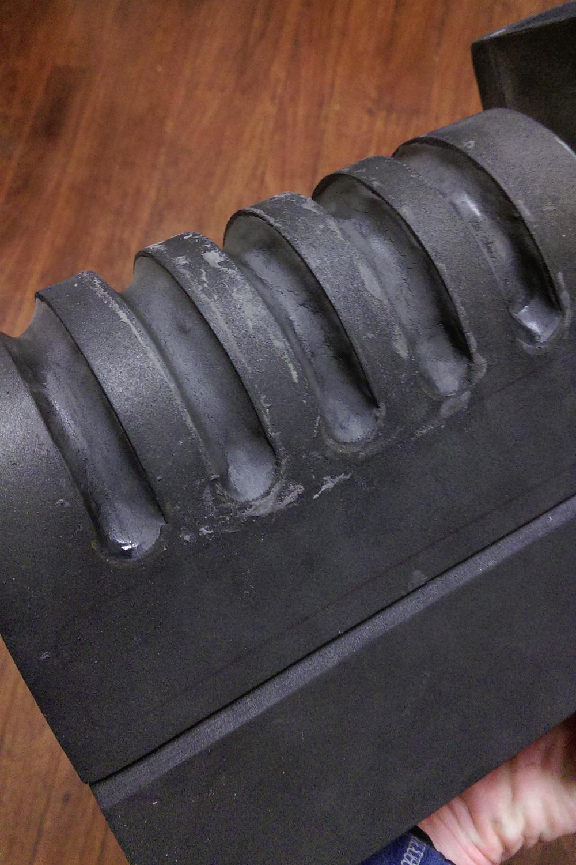 WH40K-Bolter-grip (15).jpg