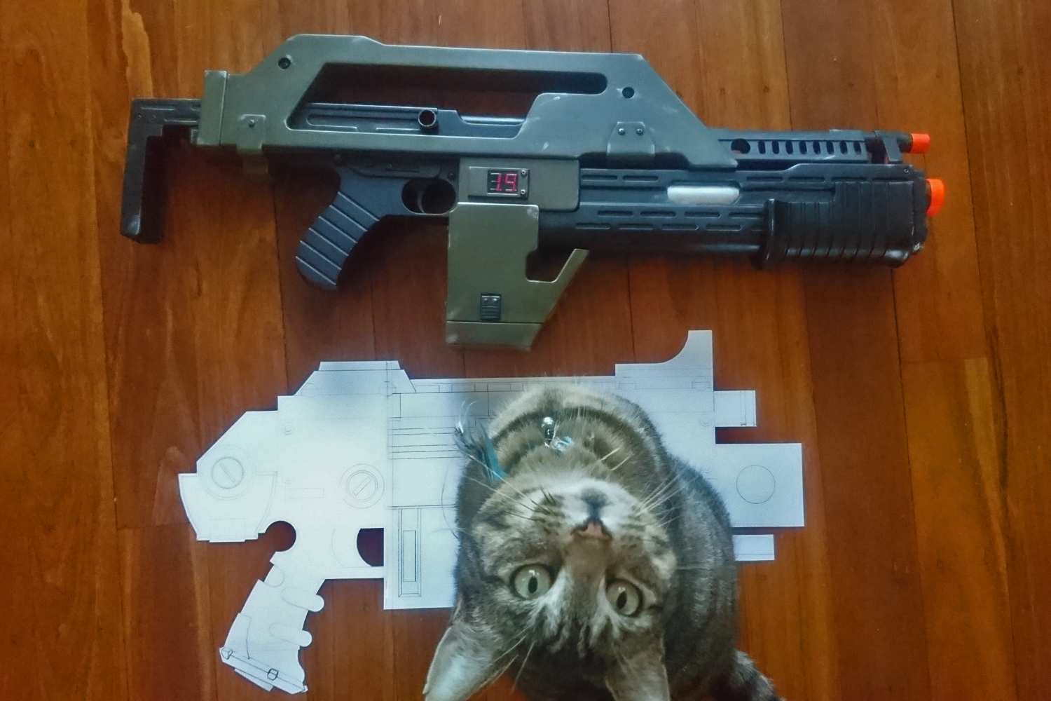 WH40K-Bolter-templating (2).png