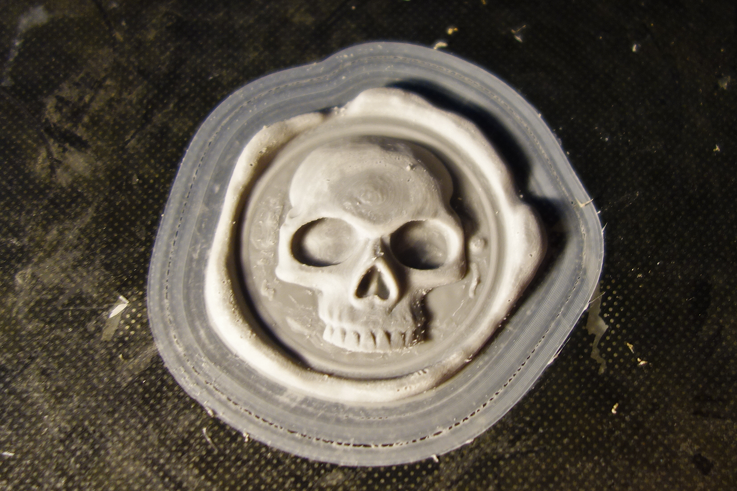 WH40K-purity-seal-(1).png
